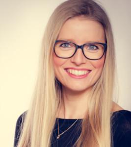 Cornelia Kludas