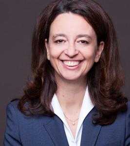 Angelica Ampezzan